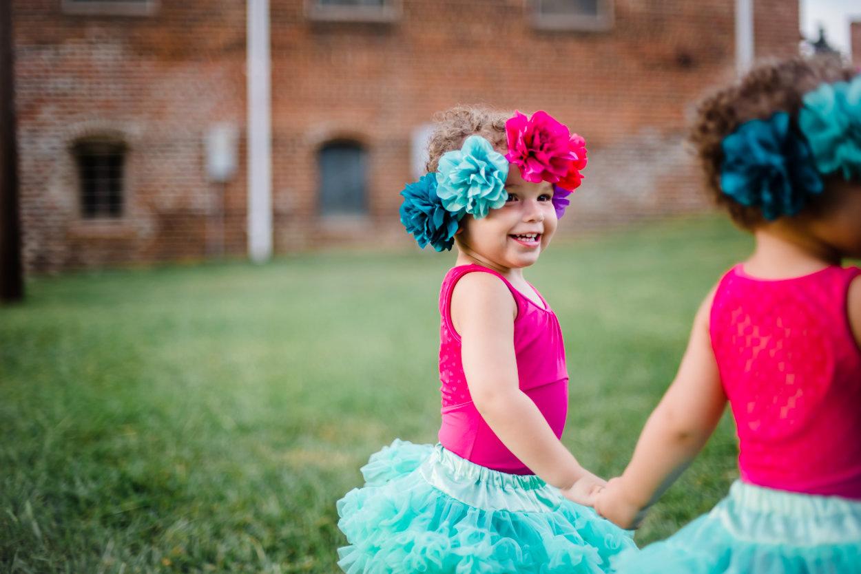 Alyssa Gribble Favorites-0008.jpg