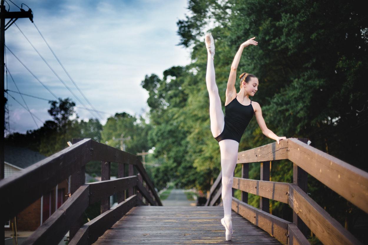 Alyssa Gribble Favorites-0004.jpg