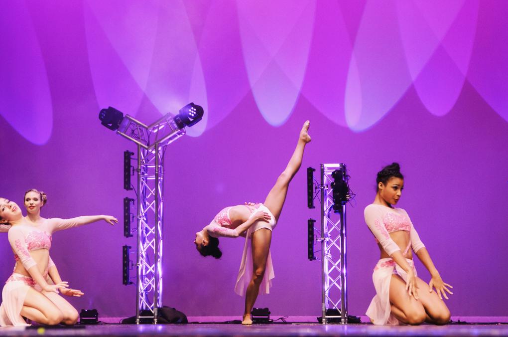 STEPS_Recital2015_picks_39_s.png