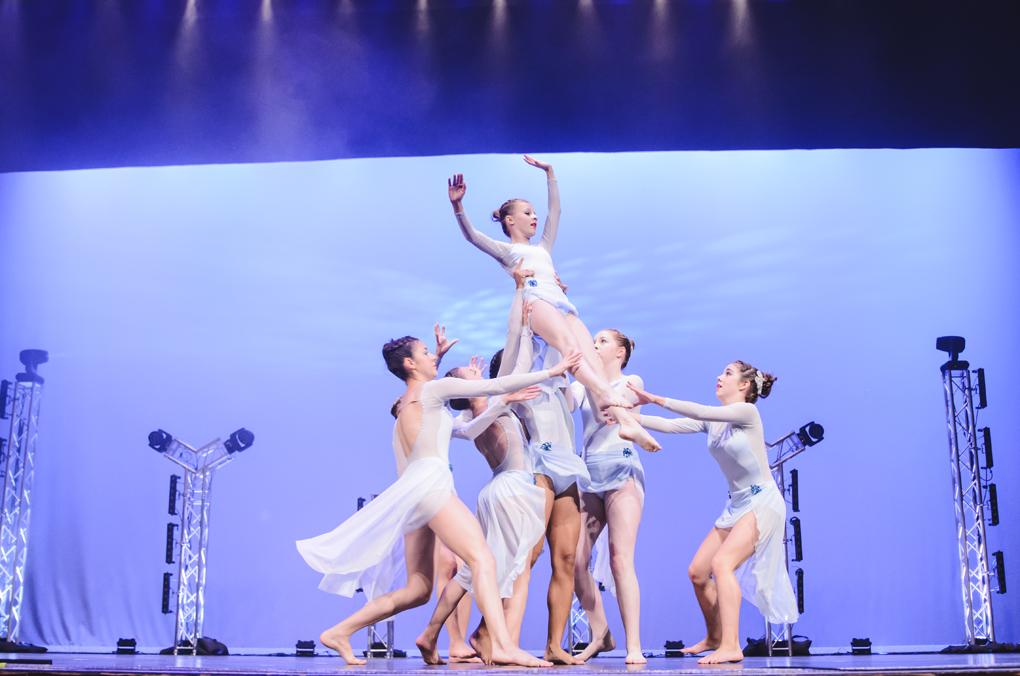 STEPS_Recital2015_picks_72_s.png