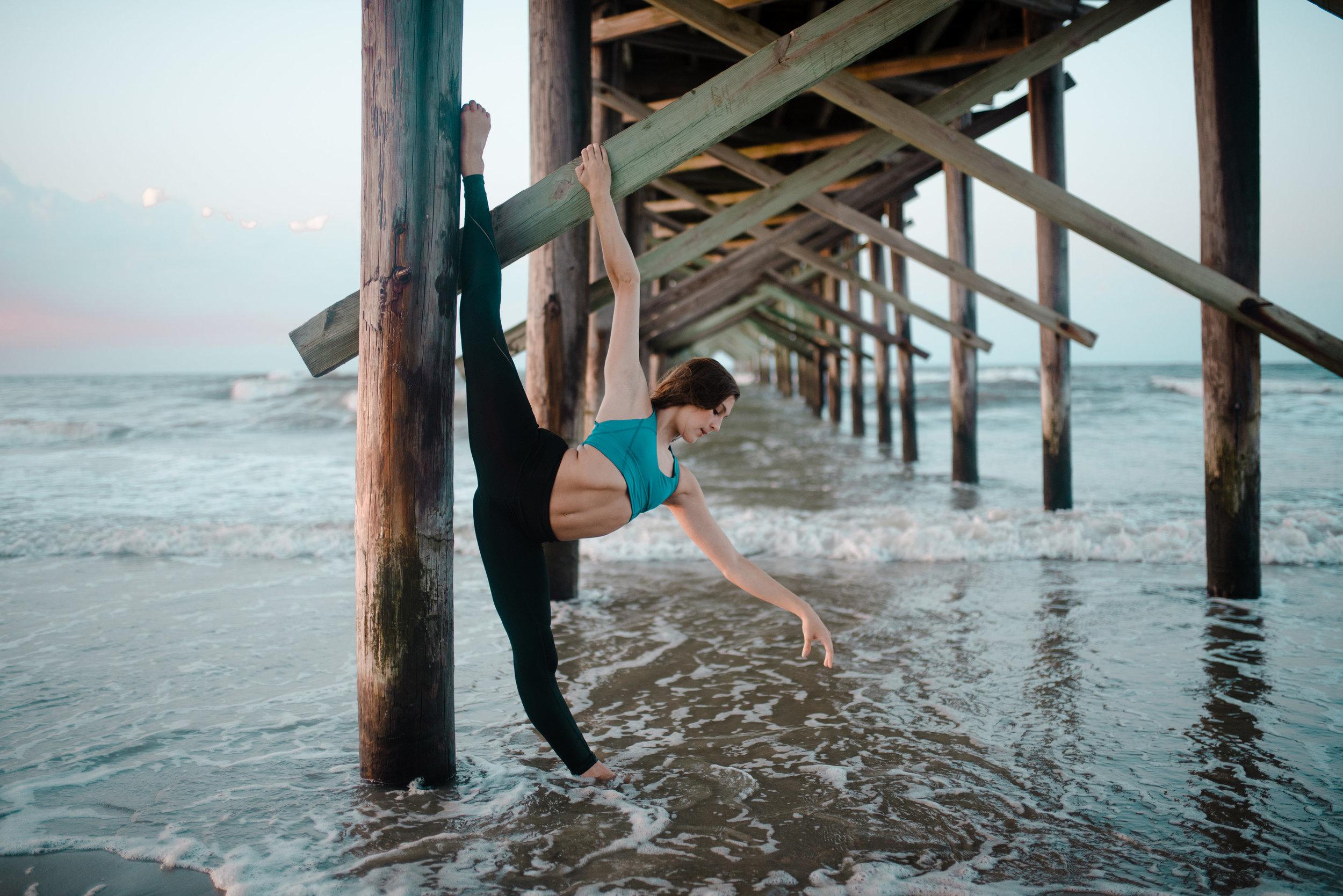 STP Beach Retreat 2017-dance shoots-0354.jpg