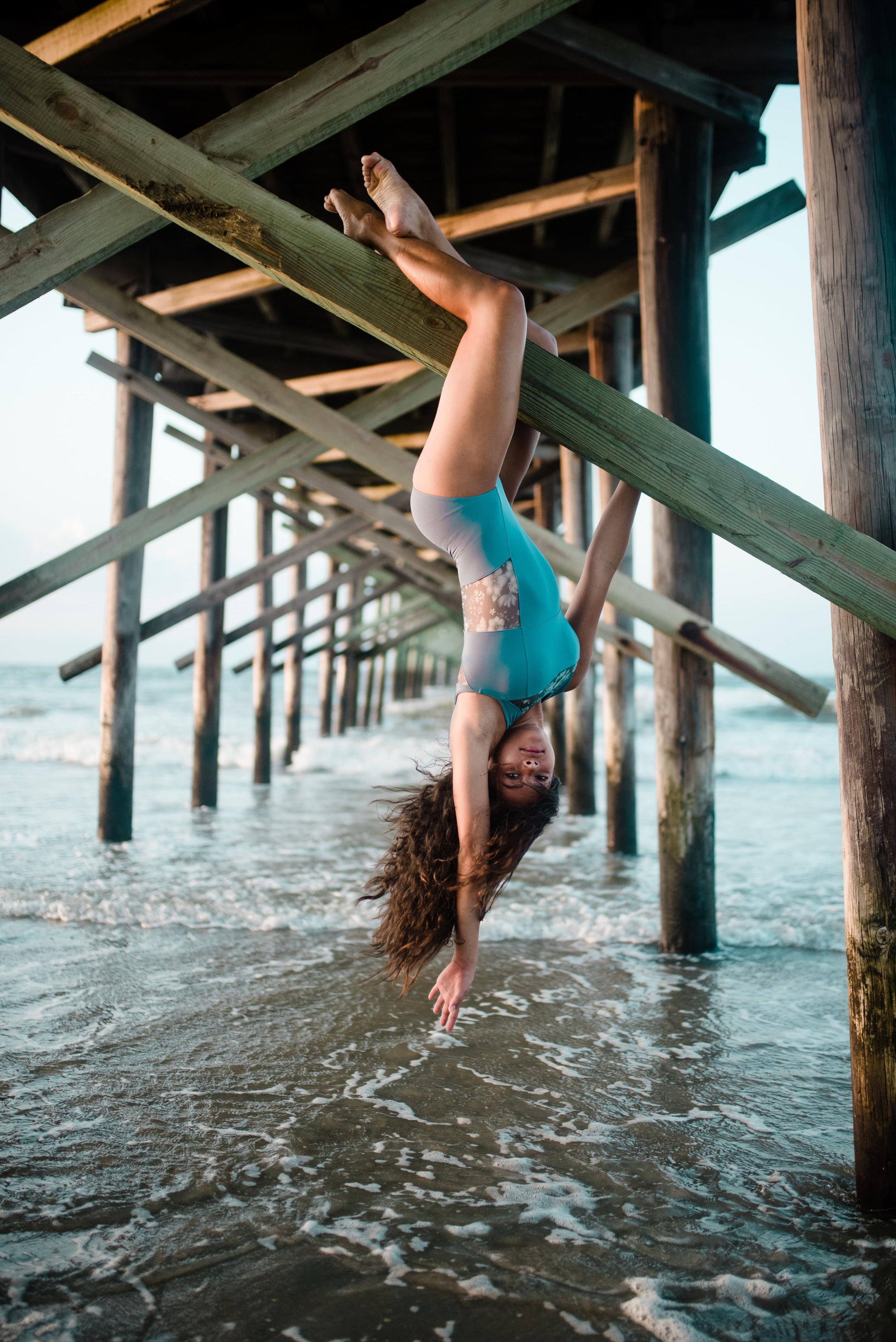 STP Beach Retreat 2017-dance shoots-0359 (1).jpg
