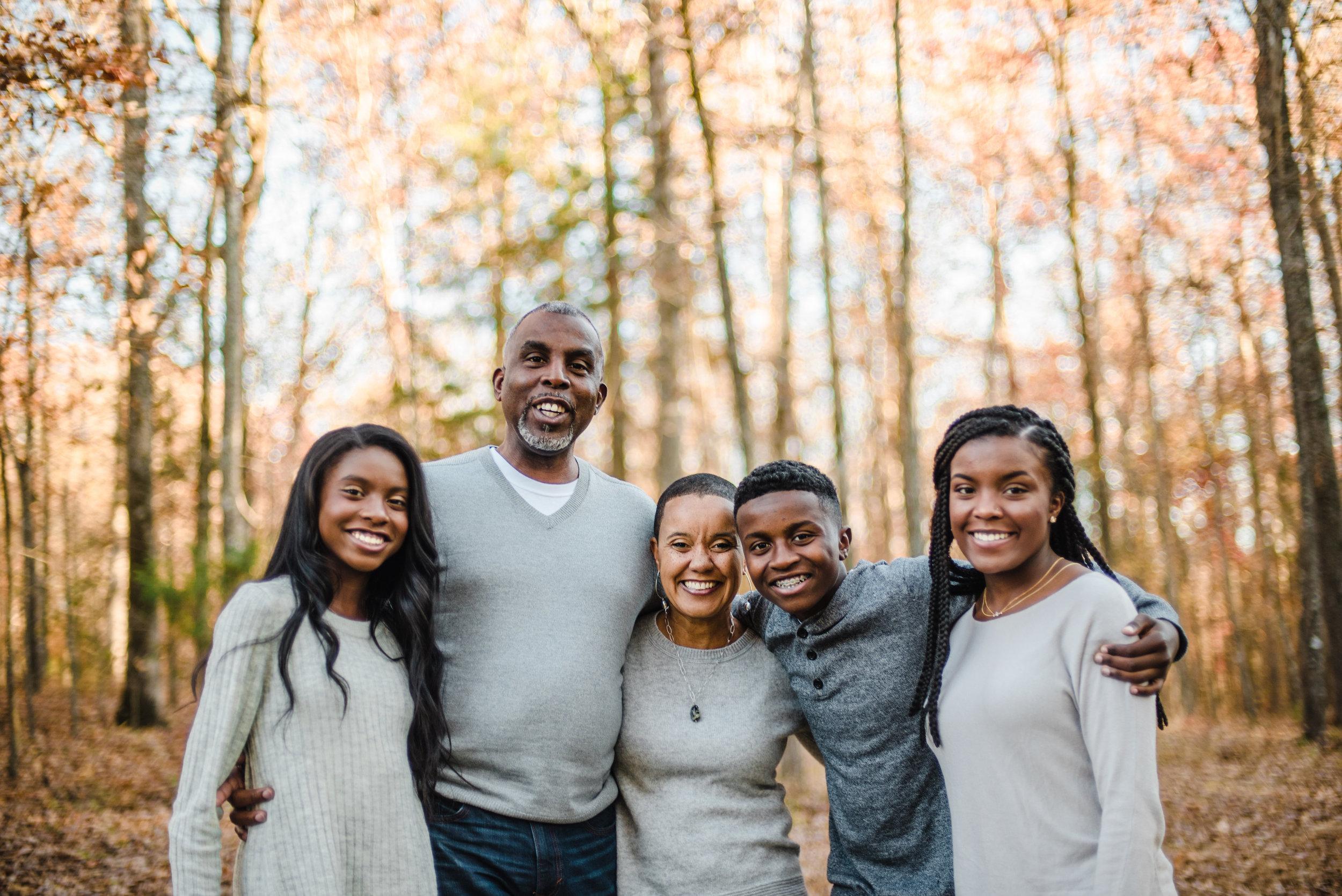 Ince Family Portraits 2017-edited-0019.jpg