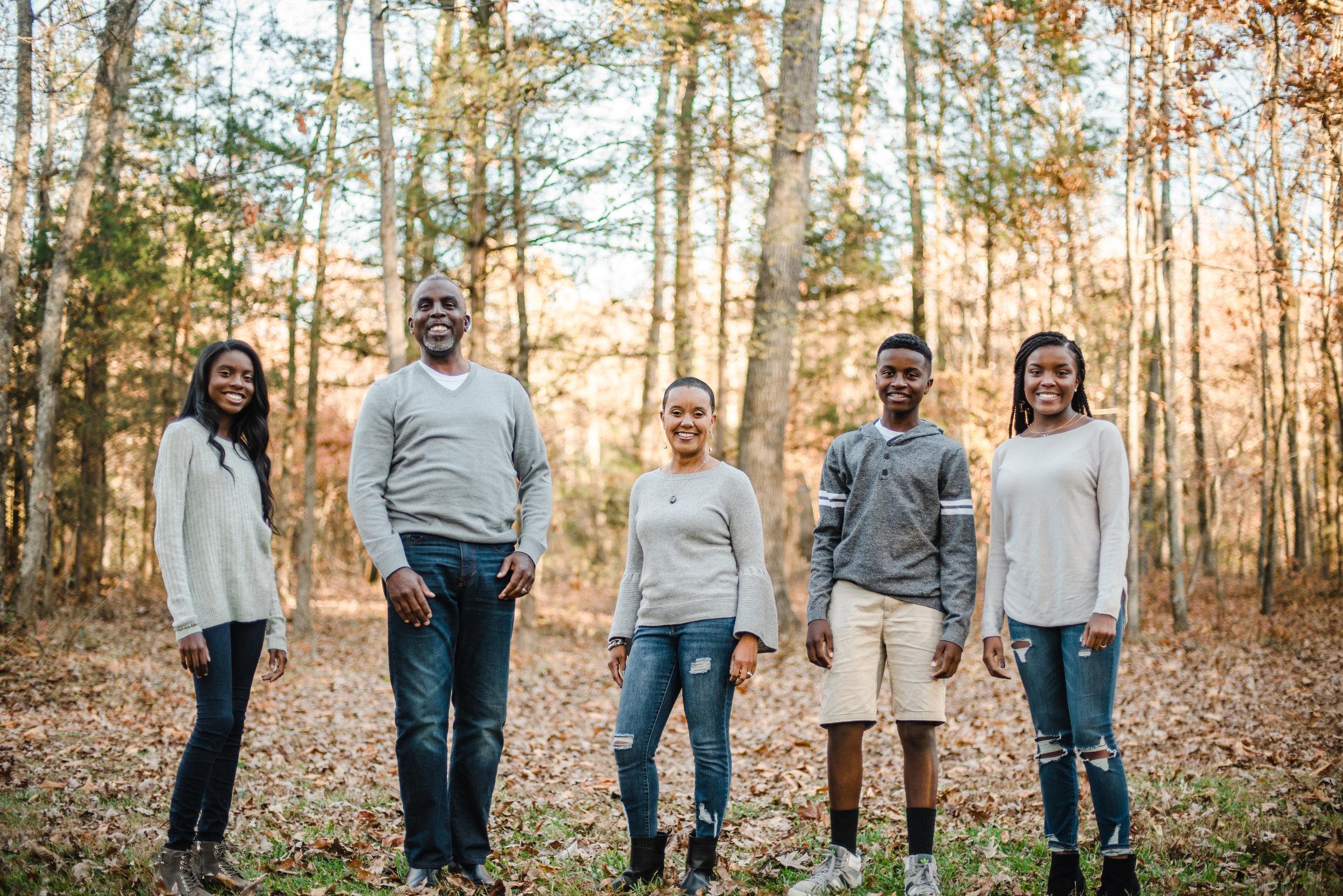 Ince Family Portraits 2017-edited-0023.jpg