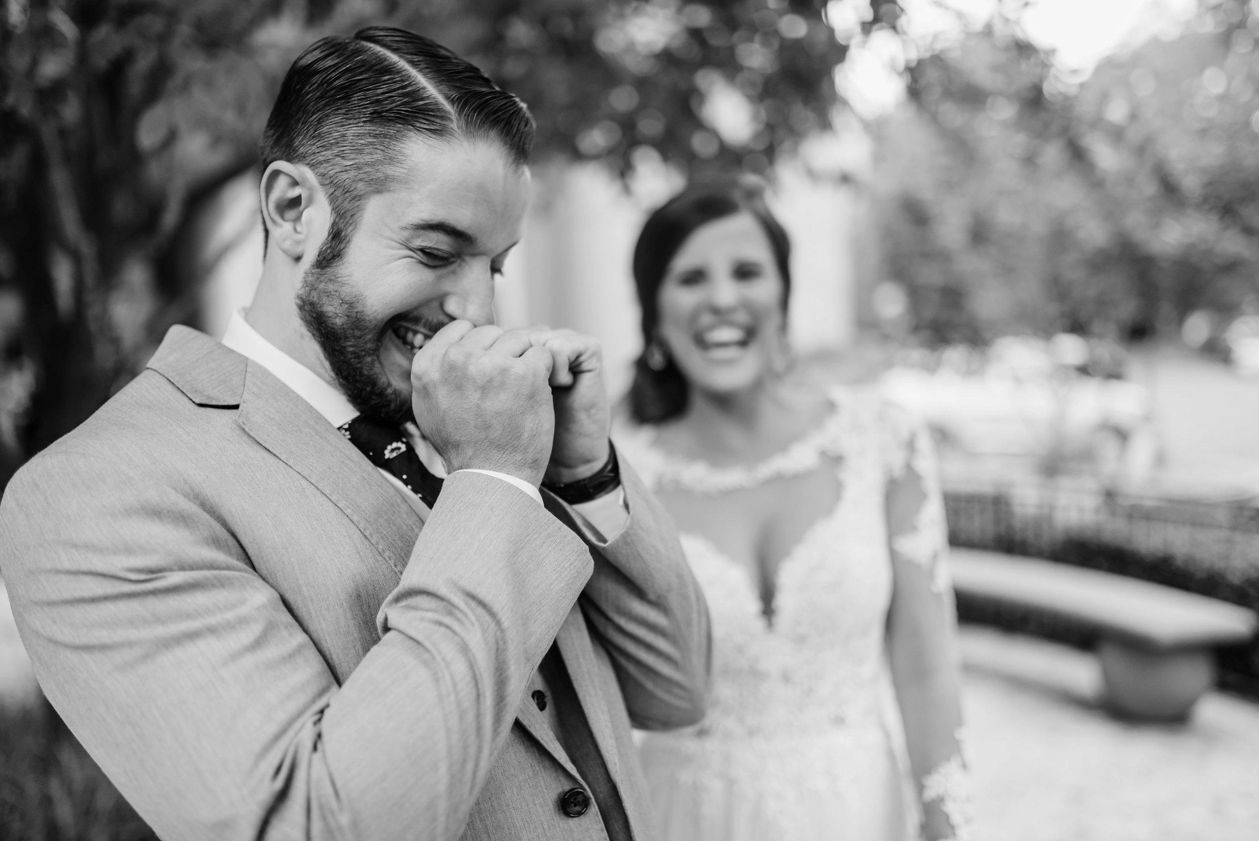 Avery Wedding 10 21 17-0215.jpg