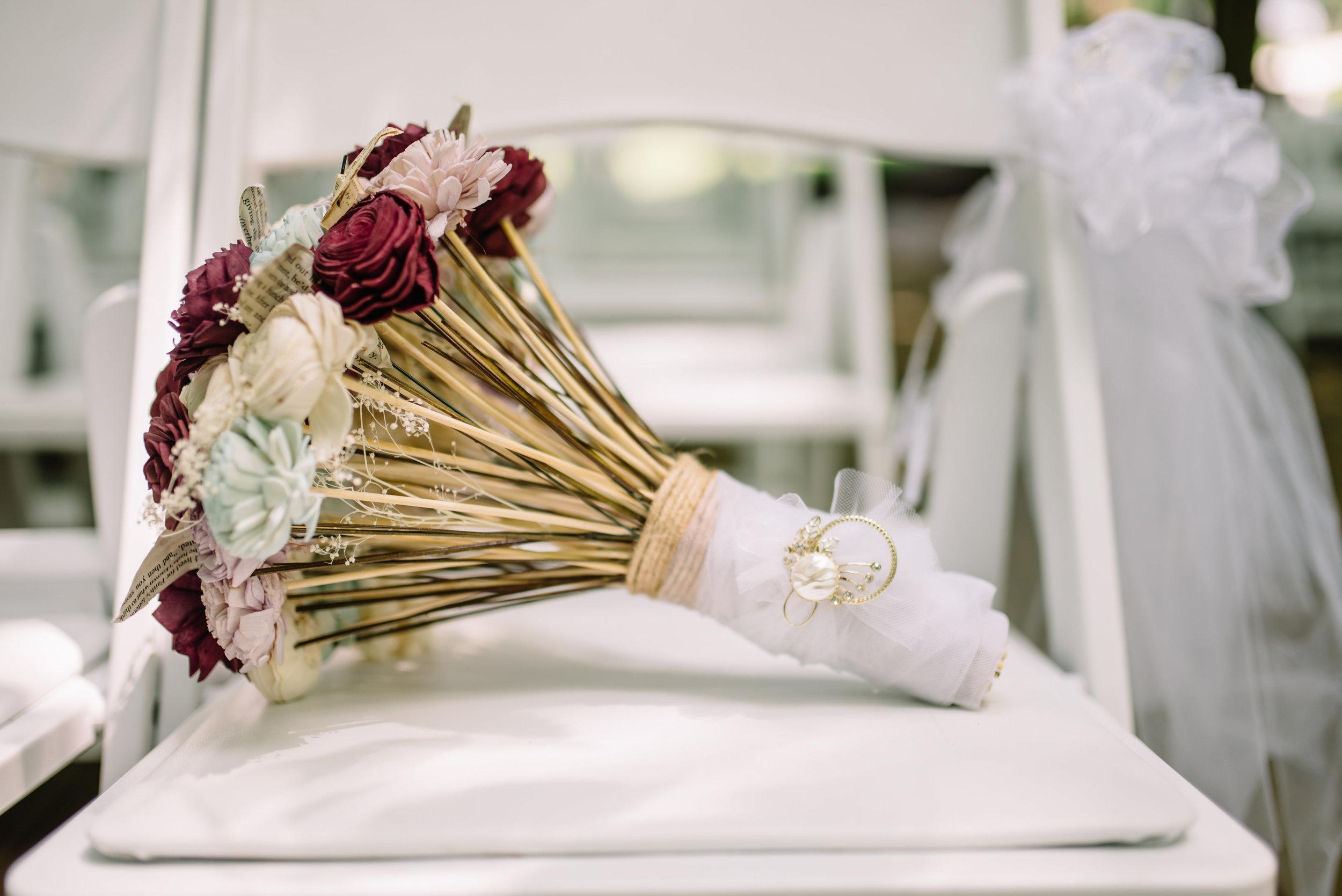 Becca and Greg Thorn Wedding 06 10 2017-Becca s Favorites-0003.jpg