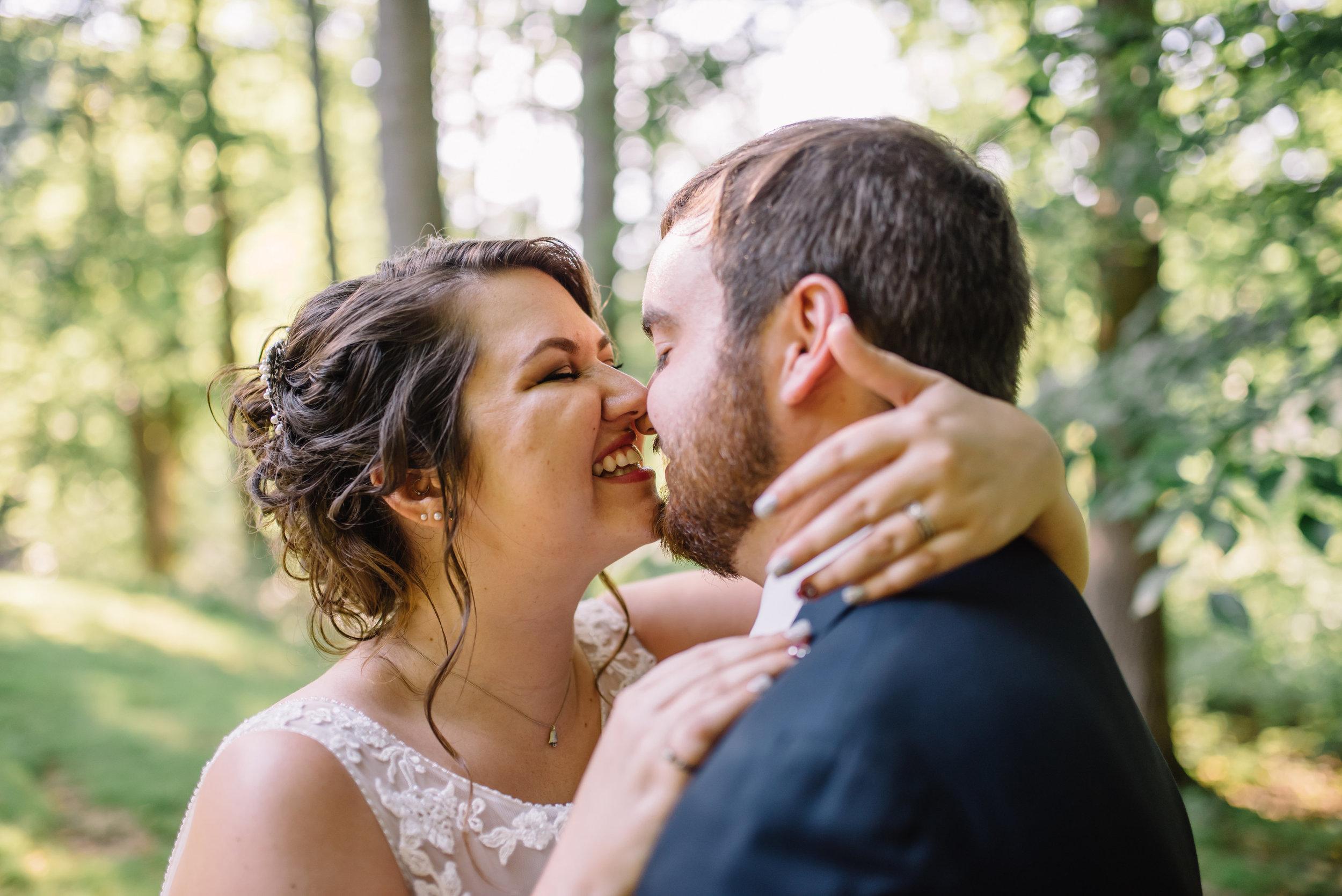 Becca and Greg Thorn Wedding 06 10 2017-Becca s Favorites-0249.jpg
