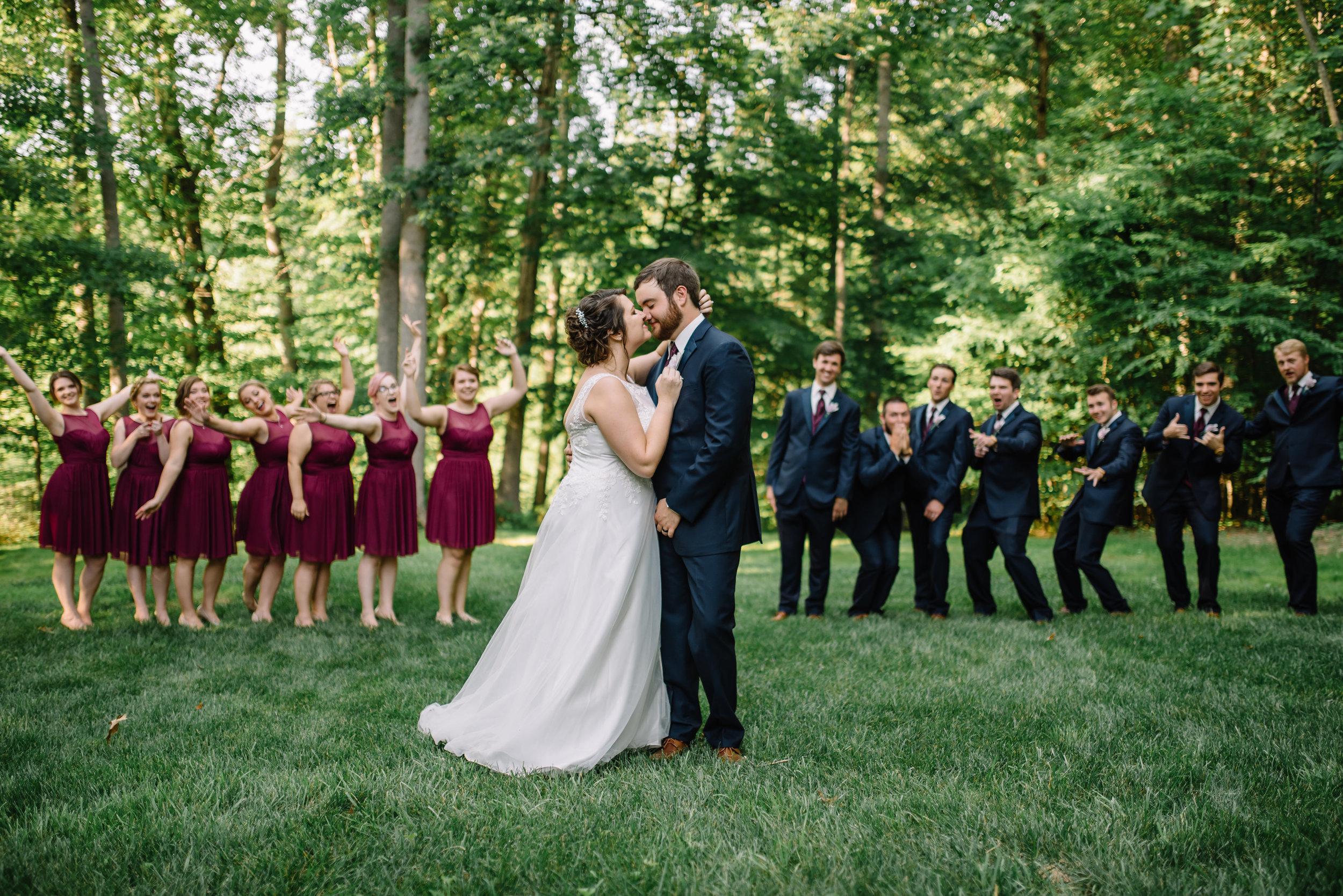 Becca and Greg Thorn Wedding 06 10 2017-Becca s Favorites-0127.jpg
