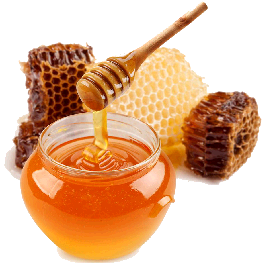 Honey-PNG-Transparent-Image.png