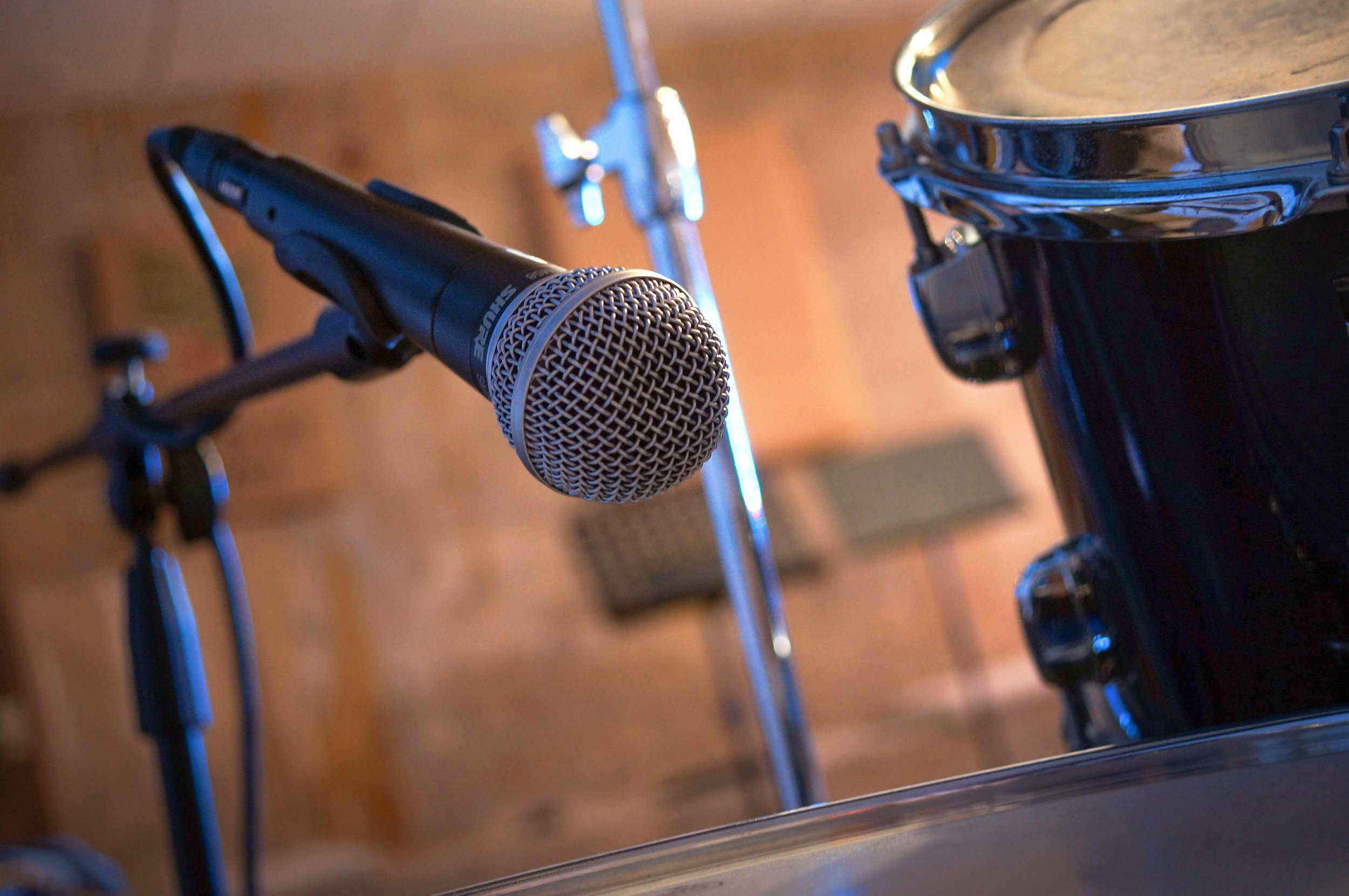 main-recording.png