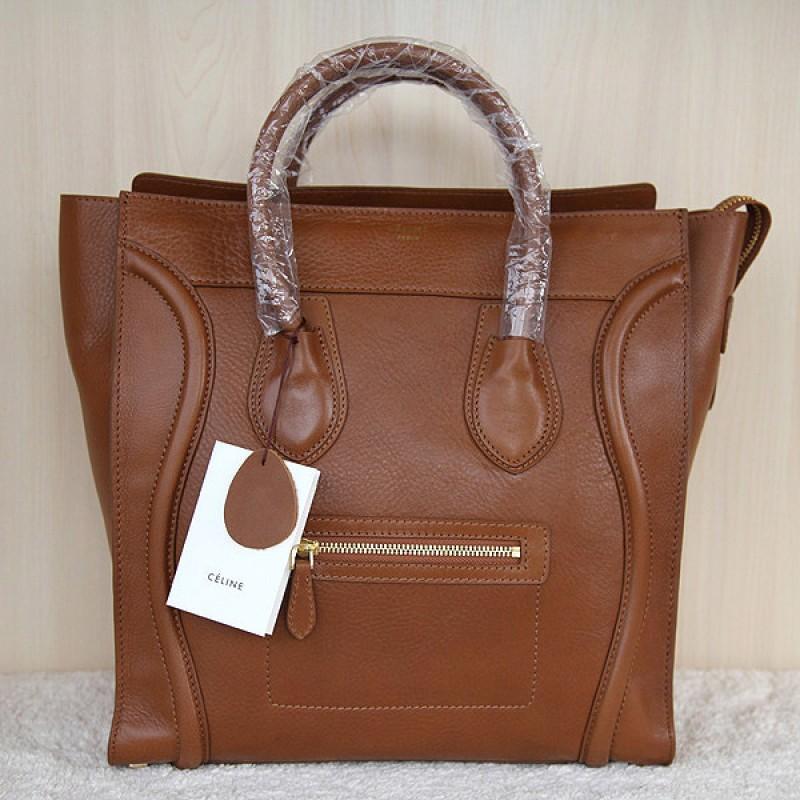 Celine-Luggage-Bag-In-Full-Brown.jpg