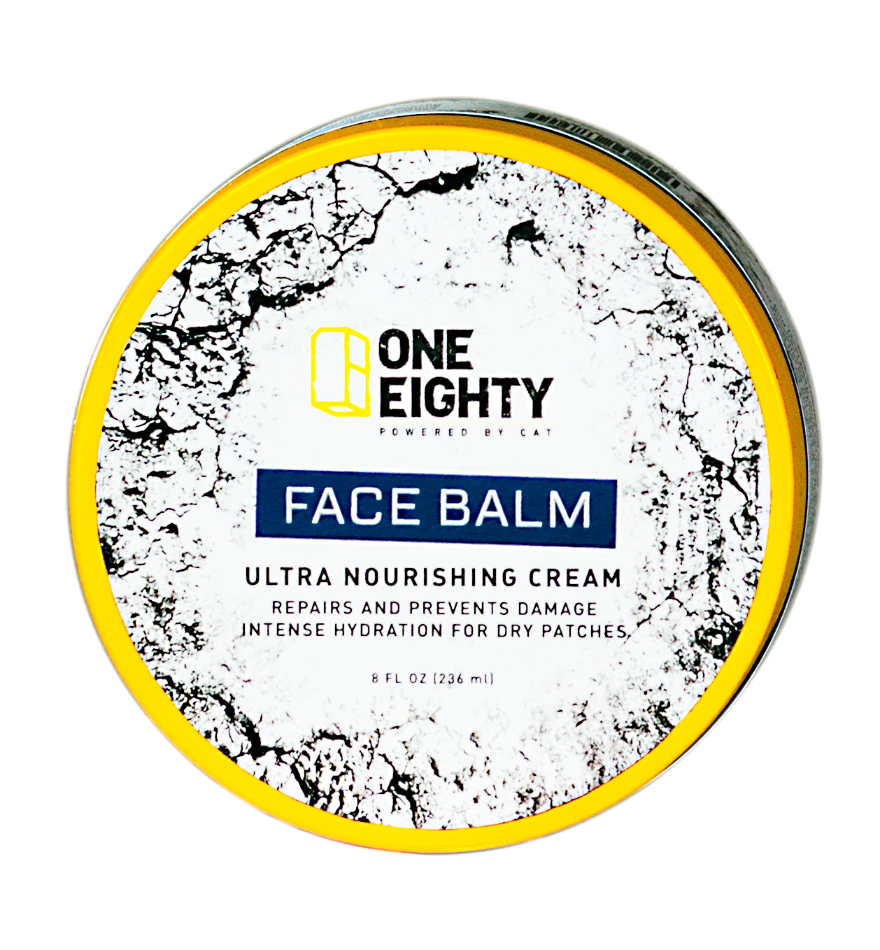 Cat One Eighty Face Balm.png