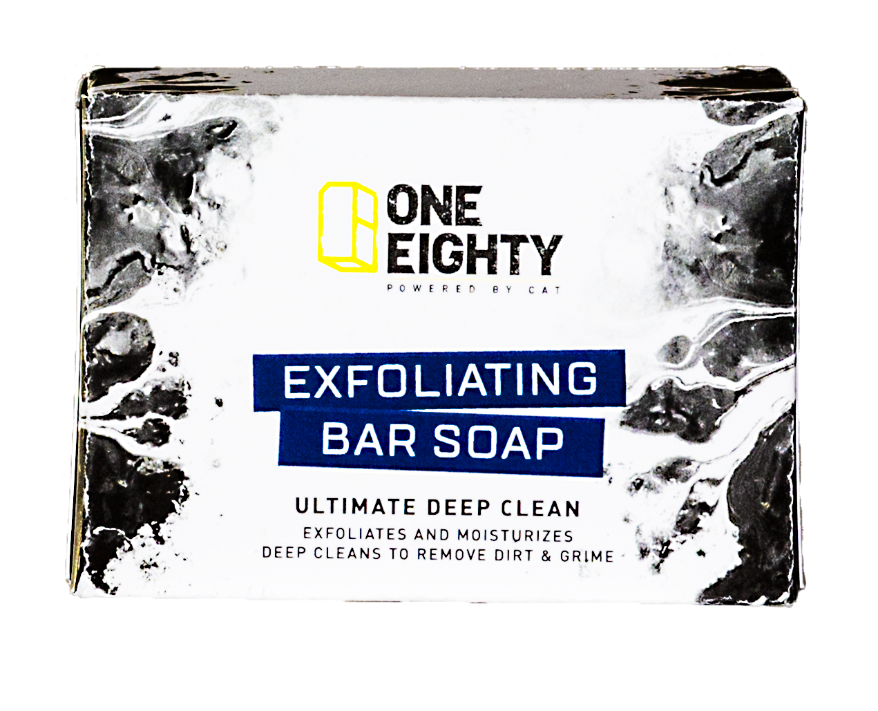 Cat One Eighty Exfoliating Bar Soap.png