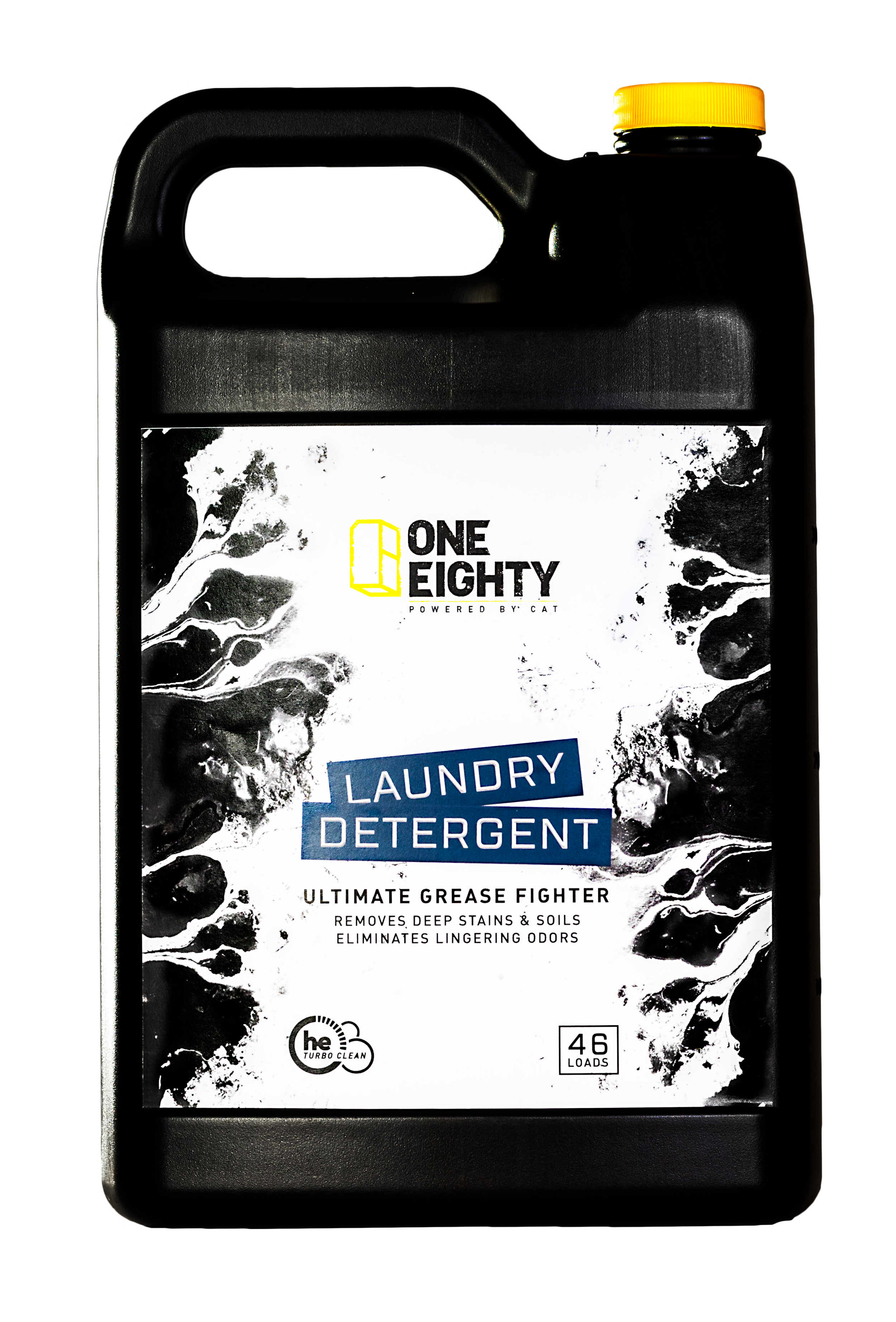 Cat One Eighty Laundry Detergent.png