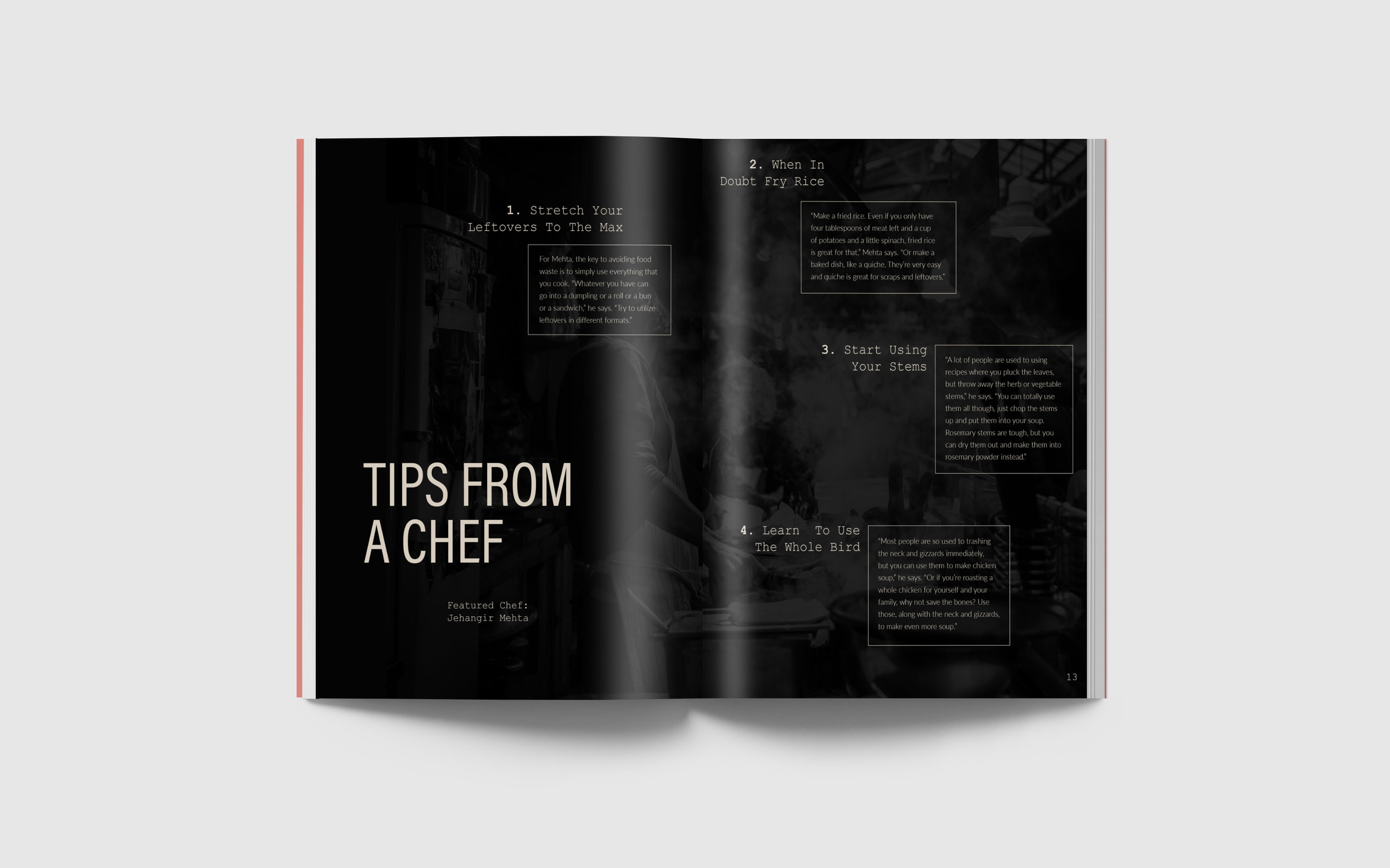 sell by chef tips.jpg