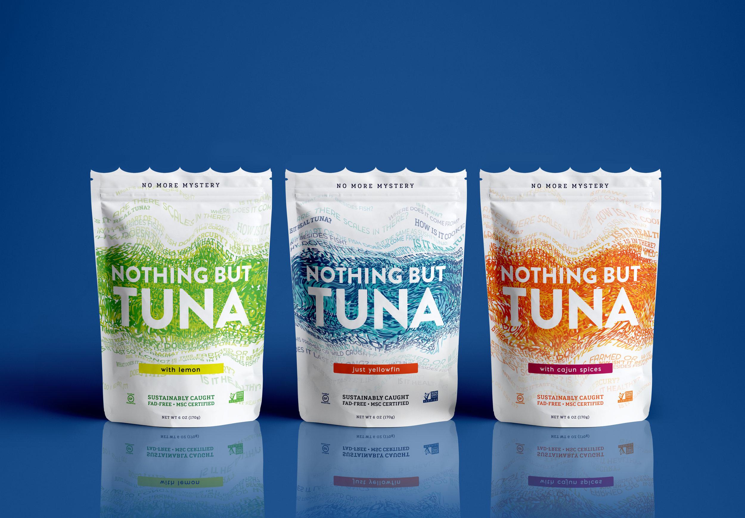 tuna three.jpg