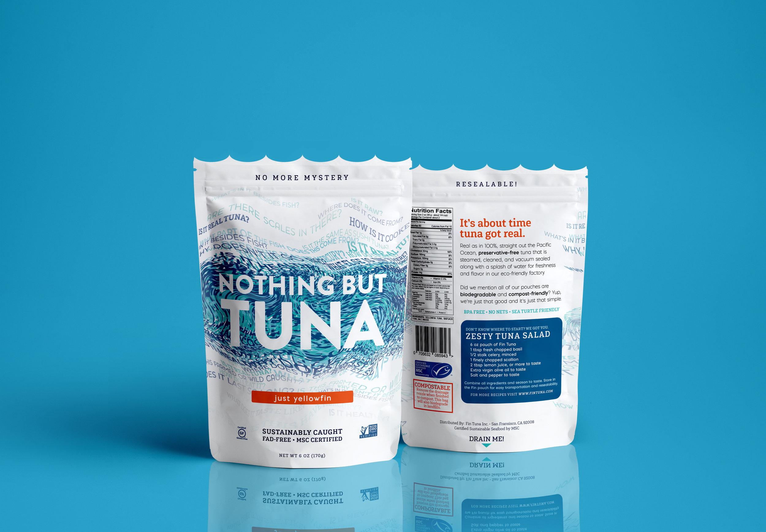 tuna blue@1x.jpg