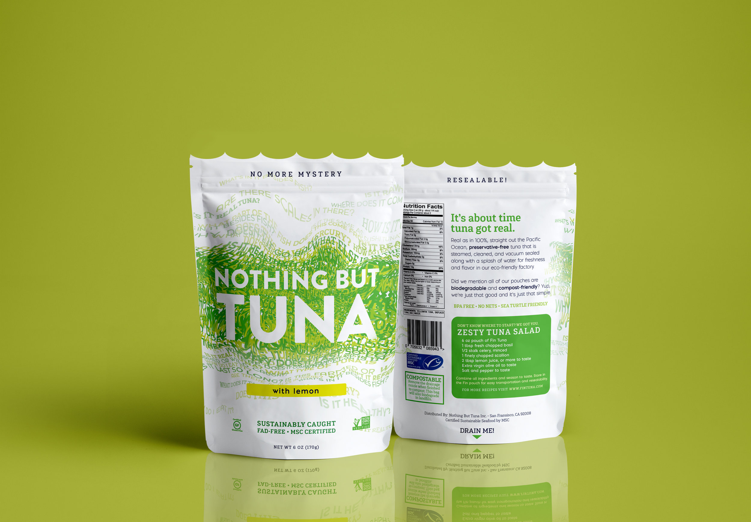 tuna green@1x.jpg