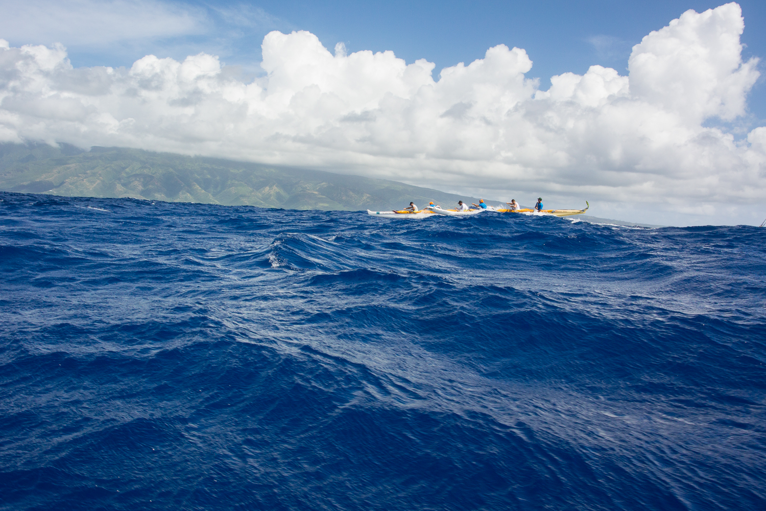 outrigger-canoe-image-pueo-creations-professional-photogrpahy-maui.jpg