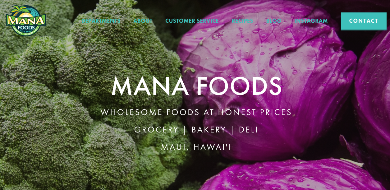 mana-foods-website-pueo-creations-maui-website-design.jpg