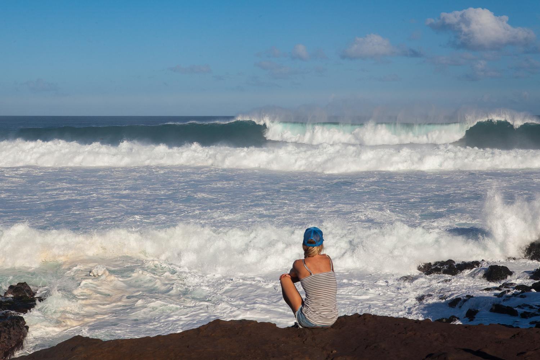 ocean-maui-love-pueo-creations-photography-maui.jpg