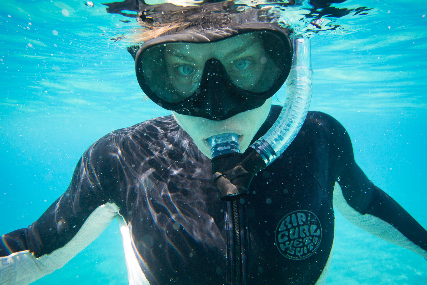 free-diving-maui-pueo-creations-photography.jpg