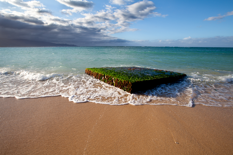 pueo-creations-professional-image-baldwin-beach-maui.jpg