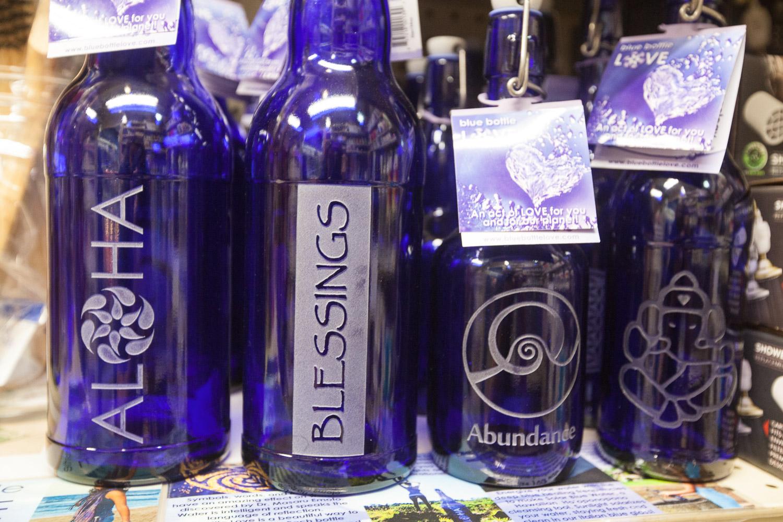 blue-glass-bottles-mana-foods-maui.jpg