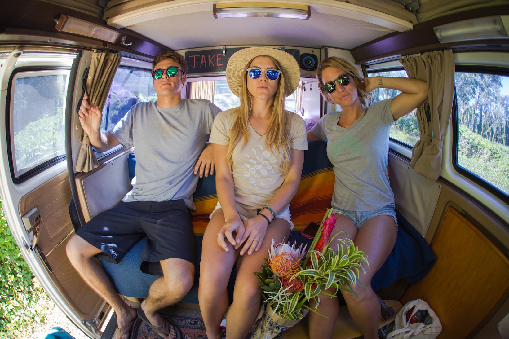 in-the-van-sunski-roadtrip-maui.jpg