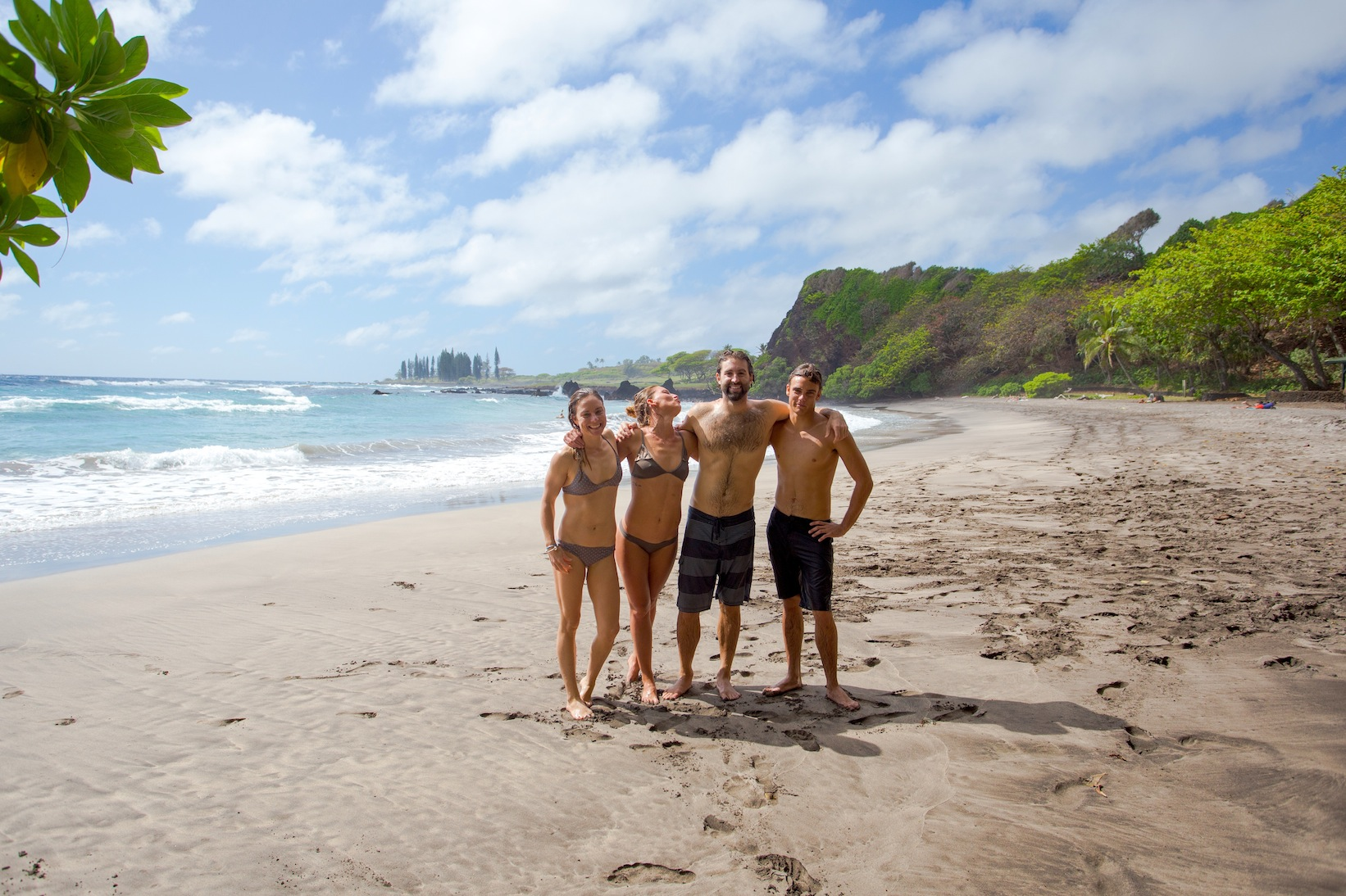 playing-beach-sunski-roadtrip-maui.jpg