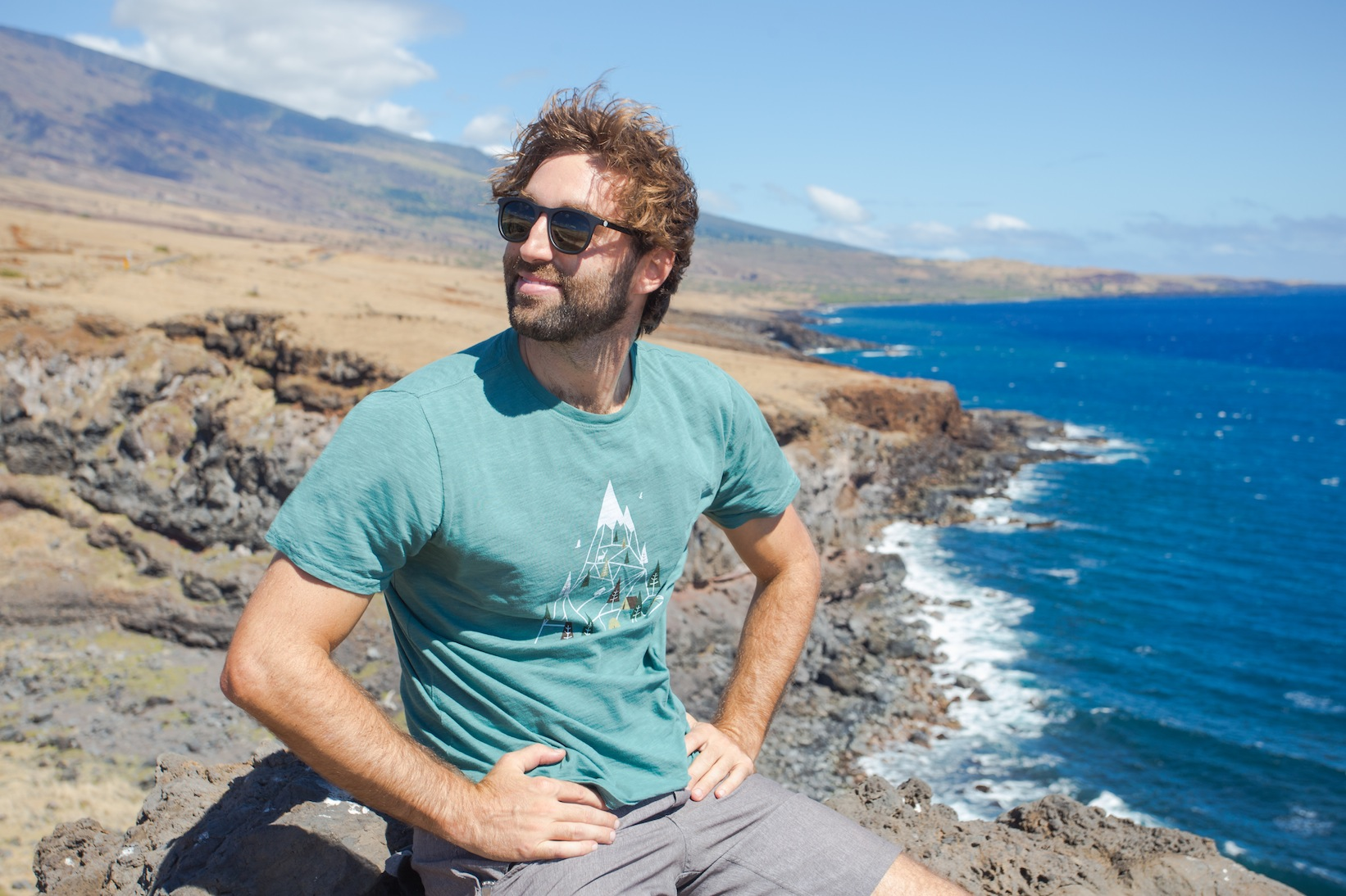 matt-portrait-sunski-roadtrip-maui.jpg.jpg