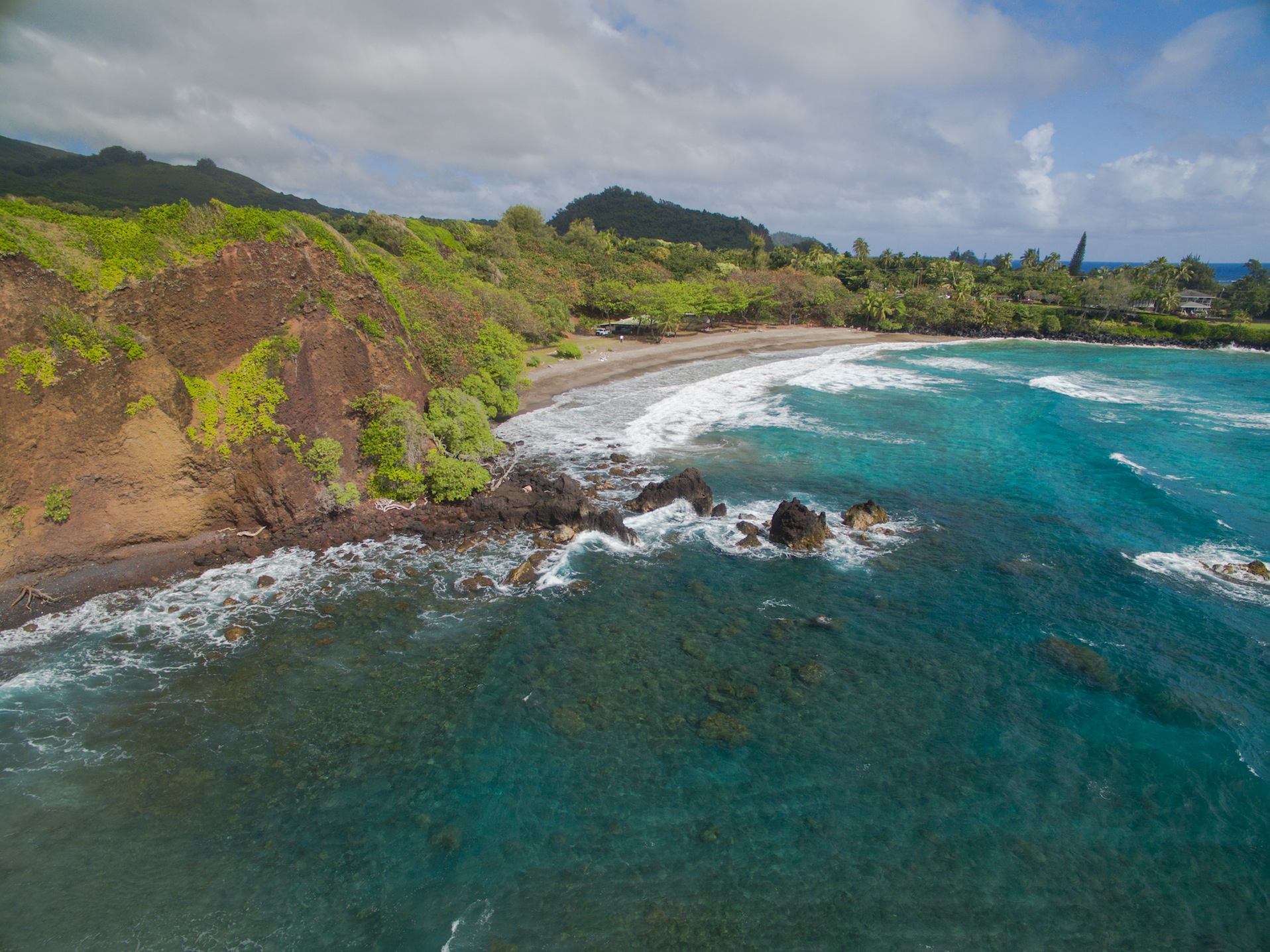 east-maui-aerial-sunski-roadtrip-maui.jpg
