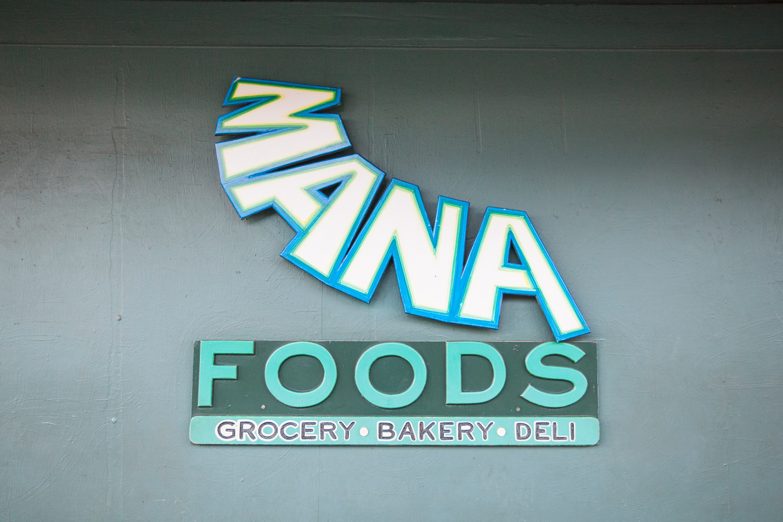 mana-foods-store-sign-paia-maui.jpg