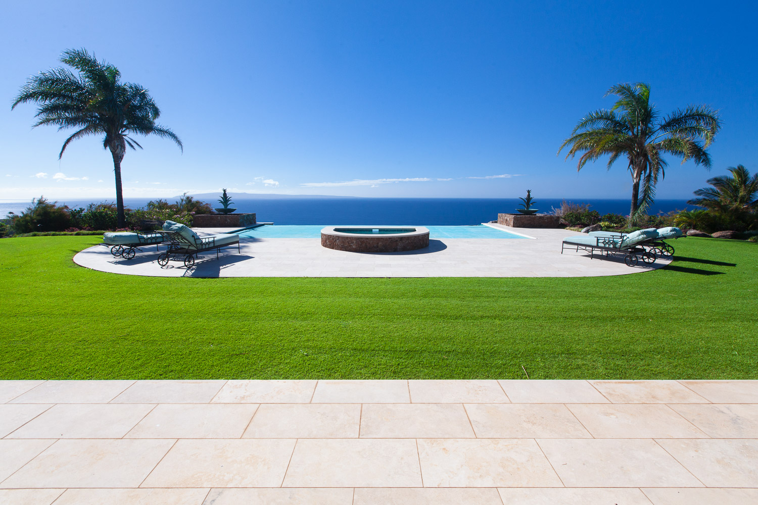 infinity-pool-chris-curtis-landscapes-pueo-creations-website.jpg