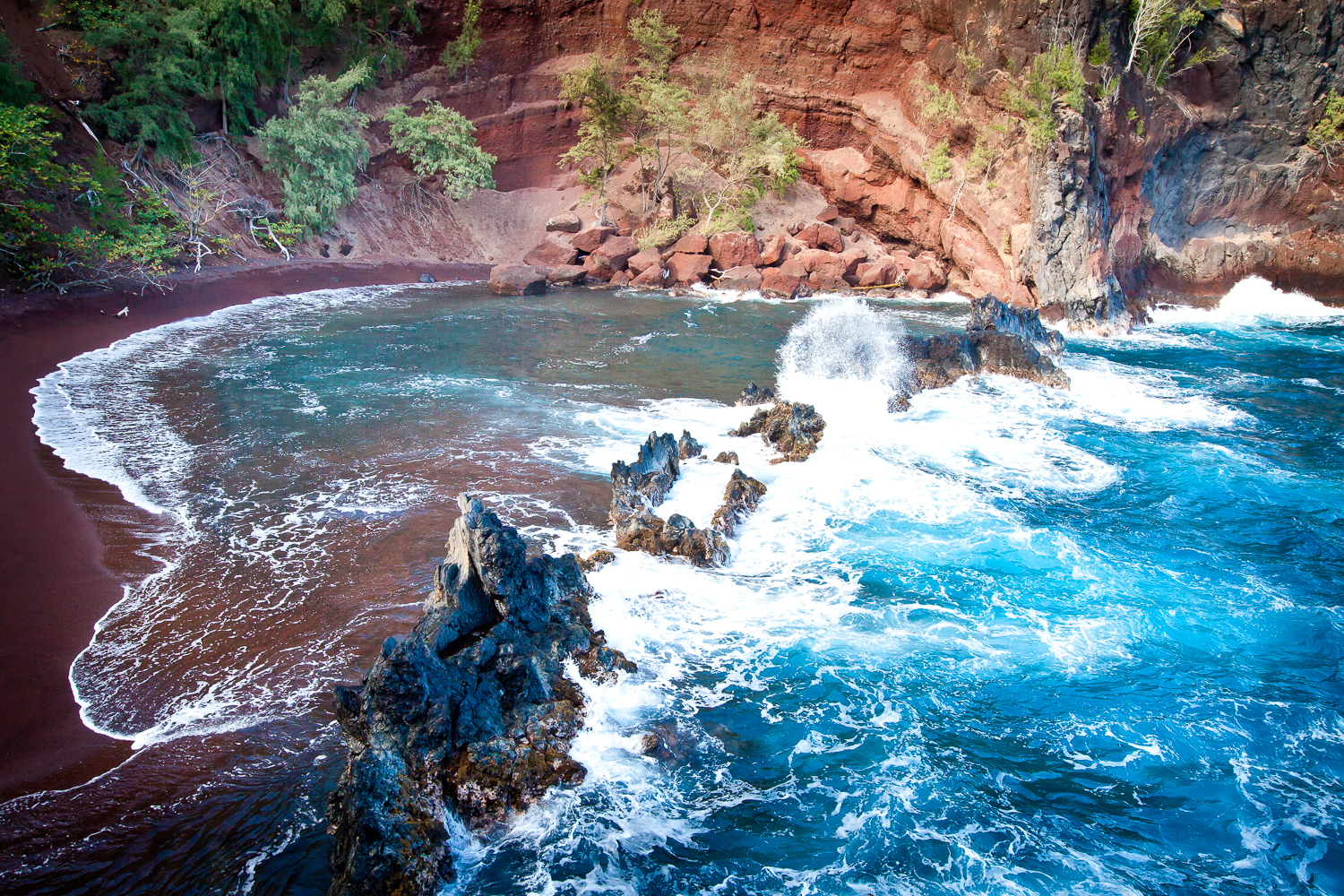professional-image-pueo-creations-red-sands-beach-maui.jpg