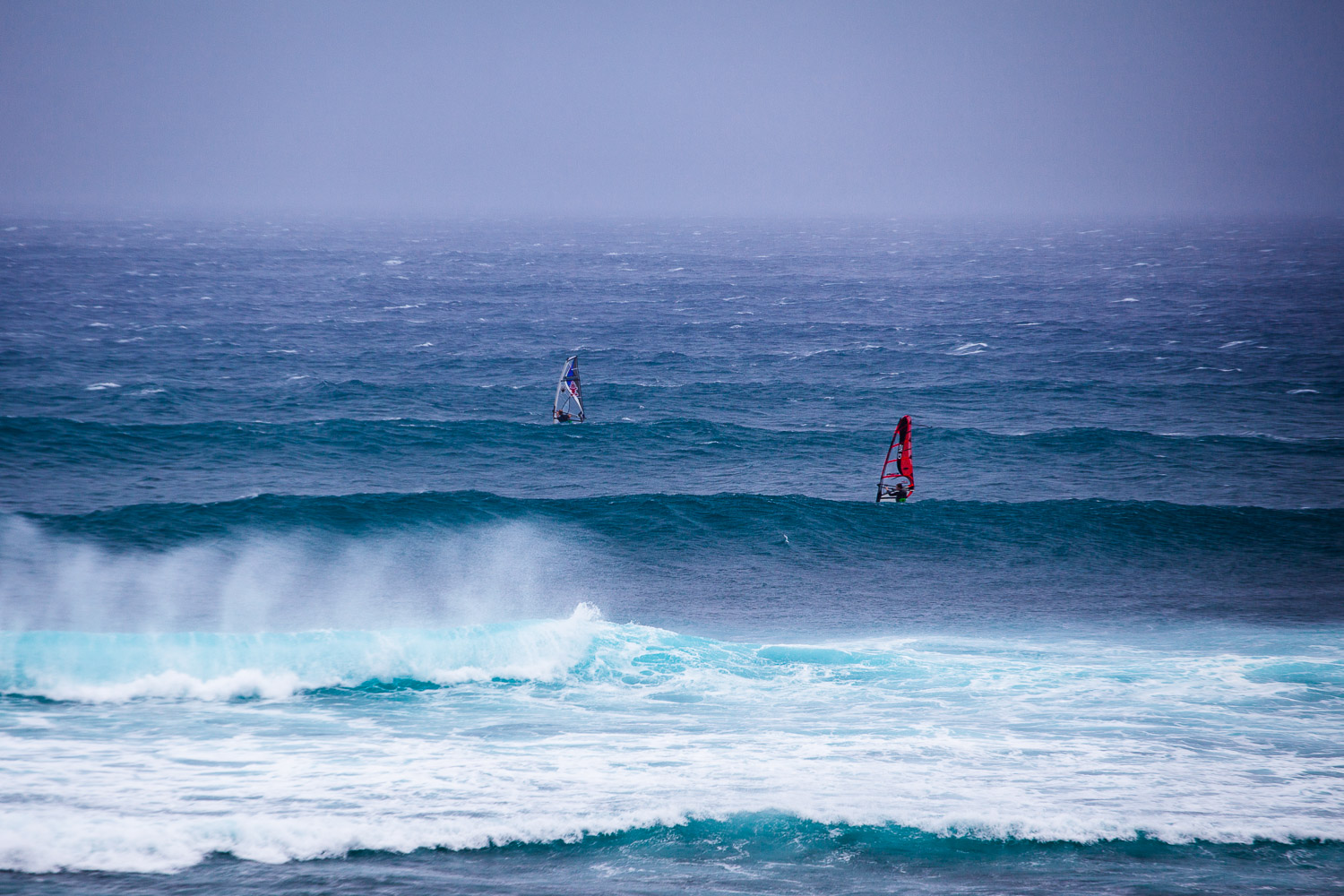 windsurfing-maui-pueo-creations-professional-photography-services.jpg