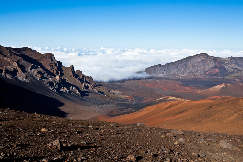 haleakala-crater-image-pueo-creations-professional-photogrpahy-maui