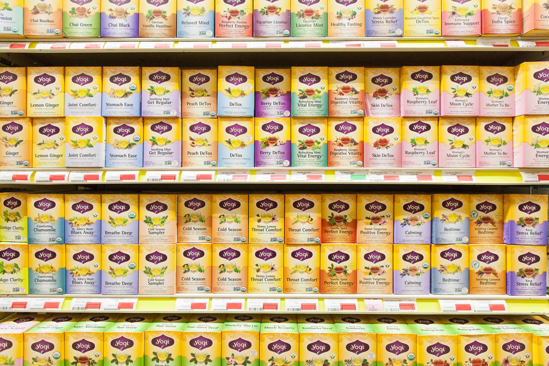 yogi-teas-mana-foods-grocery-paia-maui