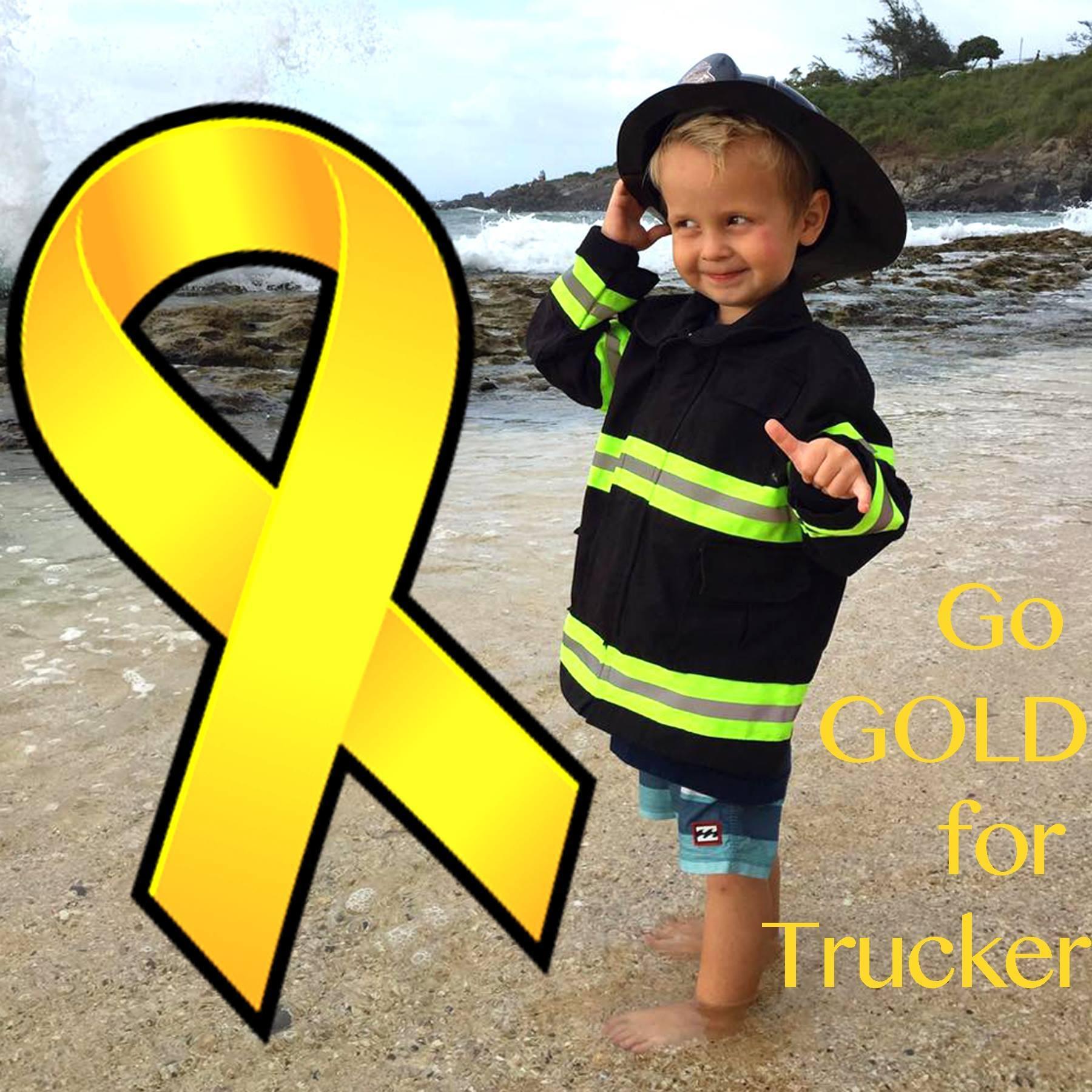 help-trucker-dukes-mana-foods-donations