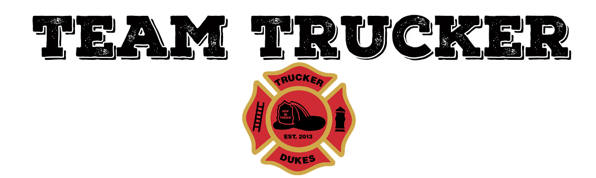 team-tucker-link-logo