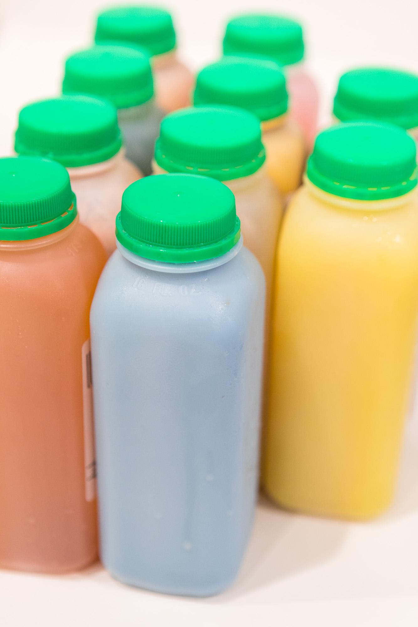 Maka-paia-maui-fresh-bottled-juices-3.jpg