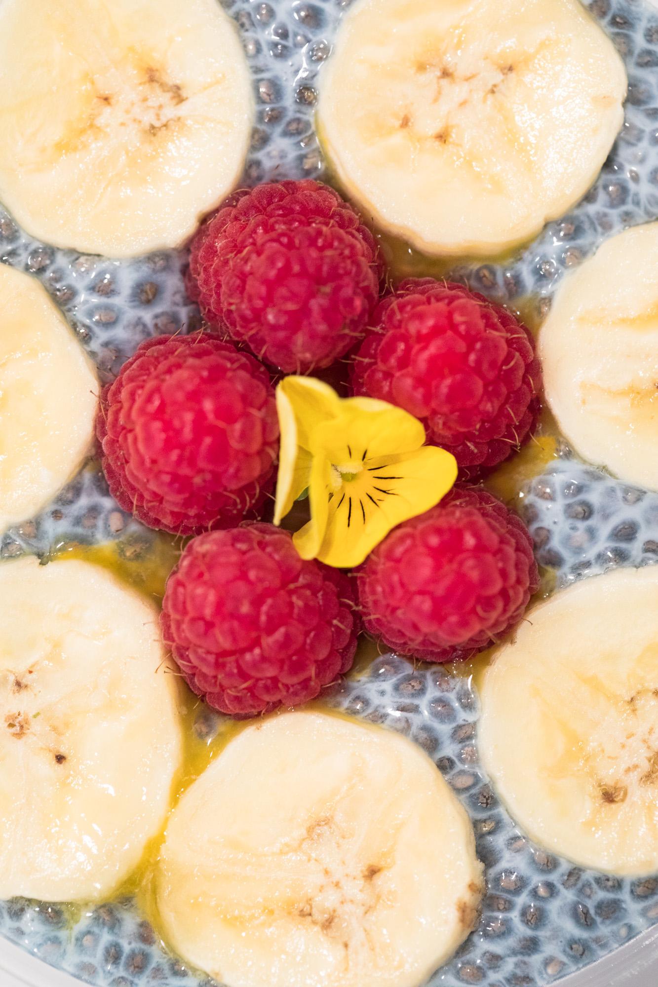 maka-vegan-gluten-free-cafe-breakfast-bowl-7.jpg