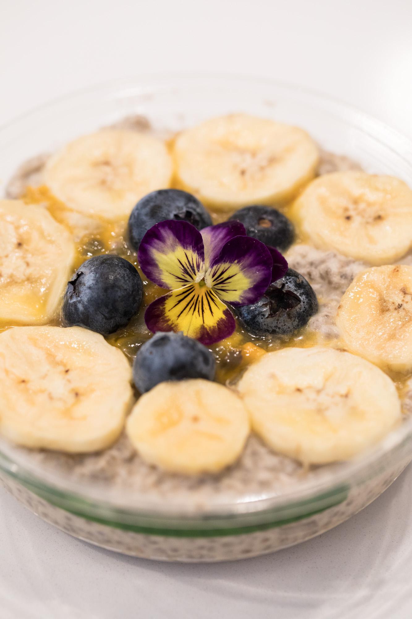 maka-vegan-gluten-free-cafe-breakfast-bowl-5.jpg