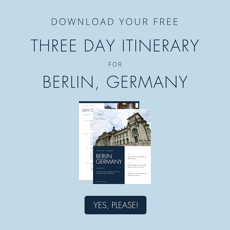 Berlin Content Upgrade (1).jpg