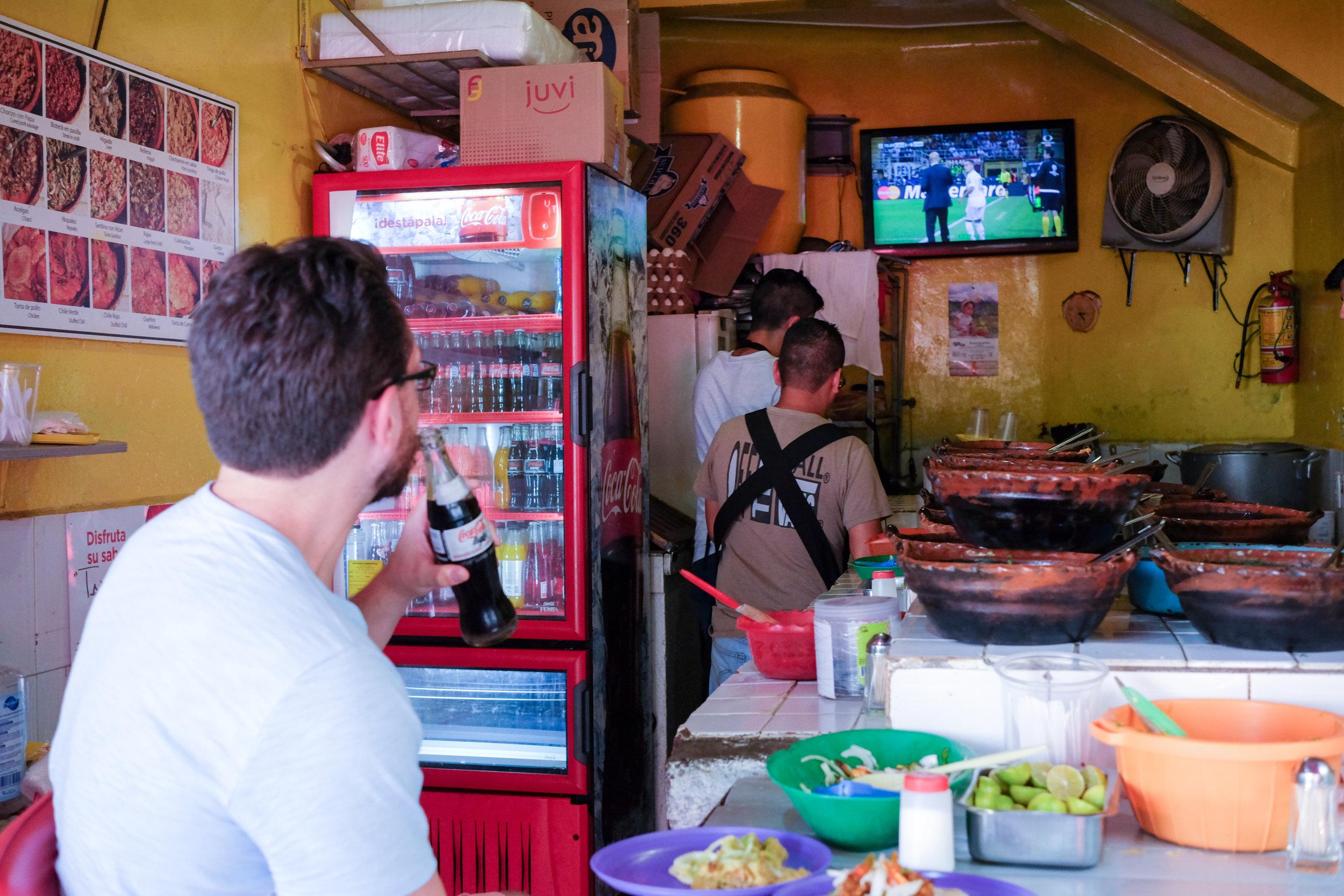 mexico-city-taco-crawl