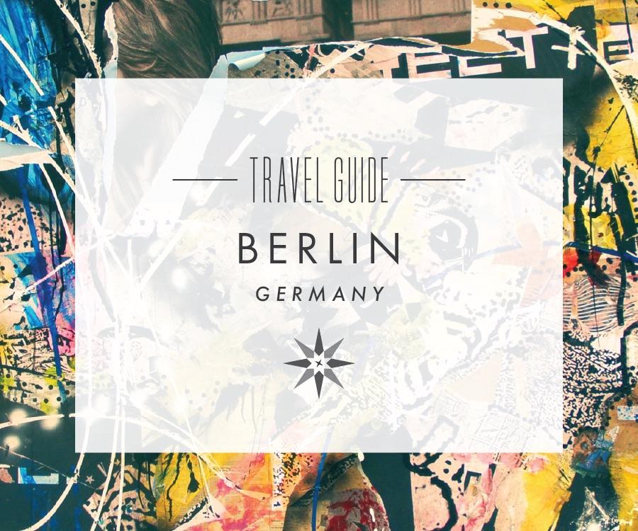 berlin-travel-guide