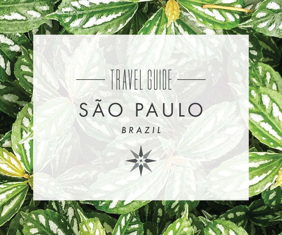 sao-paulo-travel-guide