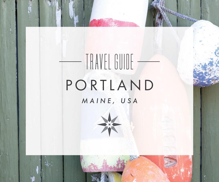 portland-maine-travel-guide