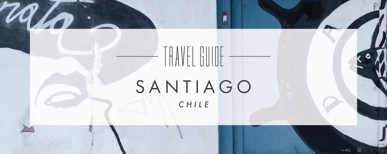 Santiago-Travel-Guide-wide-01-01.jpeg