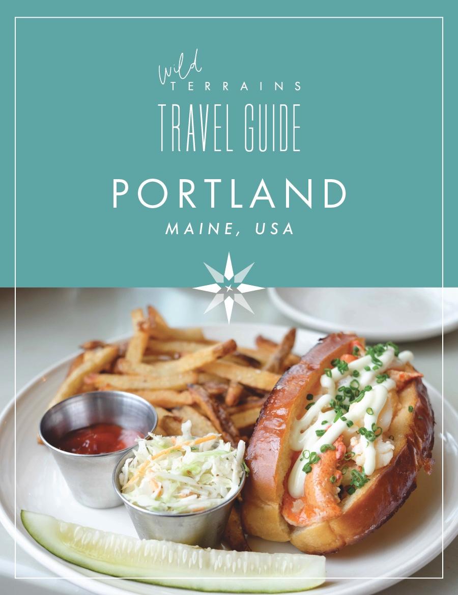 Portland-Maine-Travel-Guide-01.jpeg